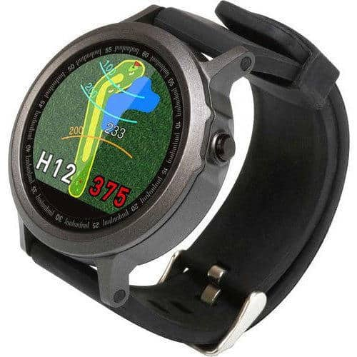 Gps Watches